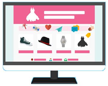 Optimize online business